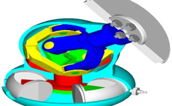 Reciprocating Engine The Diesel engine was created by Rudolf Diesel