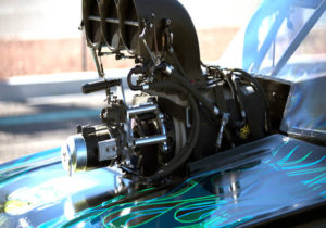 Car Modding, Vehicle Tuning And The Science Of Horsepower Terms And Ideas