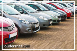 Possess a Look at These Recommendations for Shopping for Your Subsequent Car or Truck