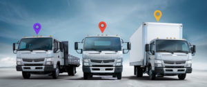 Automobile Tracking Systems In Logistics The Ultimate Guide vehicle tracking system with fuel sensor