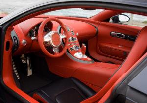 Custom Car Interior Design and style Tips interior car design ideas