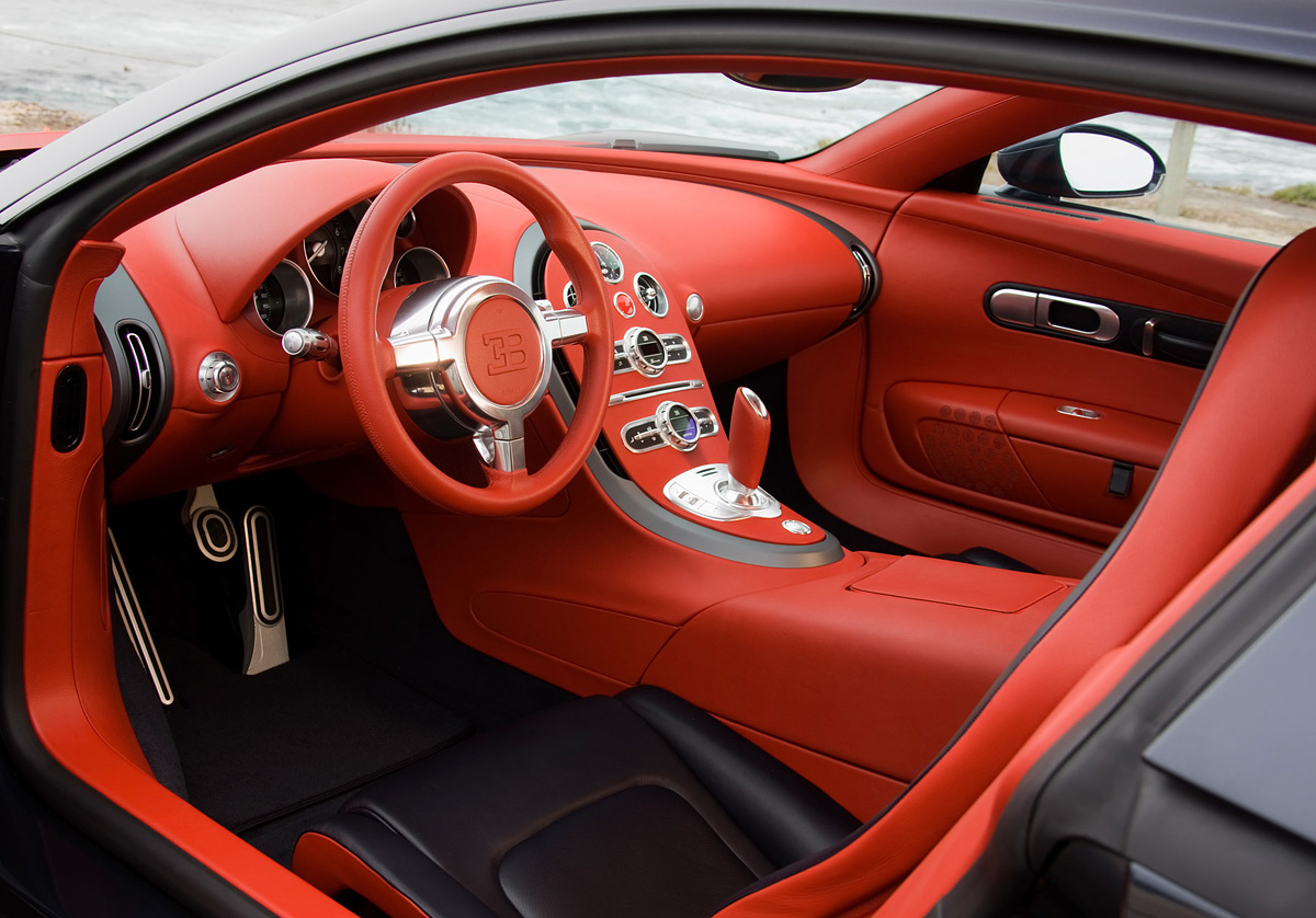 Custom Car Interior Design and style Tips interior car design ideas