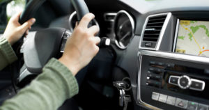 Car Accessories Can Save You Money in The Long Term
