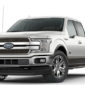 Why The Ford F-150 Is The Best Truck