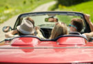 New Auto Loans - The Simple Way to Get Financing for Your New Car