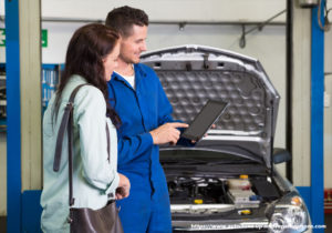 Car Problems? Tips for Finding Famous Mechanics