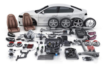 Buying Tips For Auto Parts