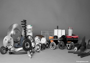Looking For Discounted Auto Parts? Buy From Online Suppliers