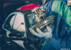 Things to Consider When Buying Aftermarket Auto Parts