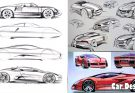 Car Designs: 3 with the Most Embarrassing Car Designs of All Time